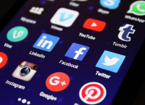 Common Social Media Mistakes and How we can Fix Them